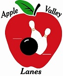 Apple Valley Lanes